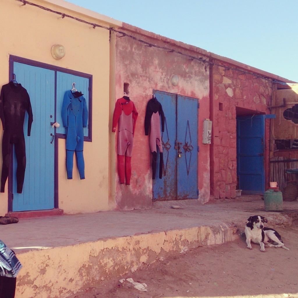 wetsuit bag sew ´n sing