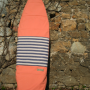 shortboard cover