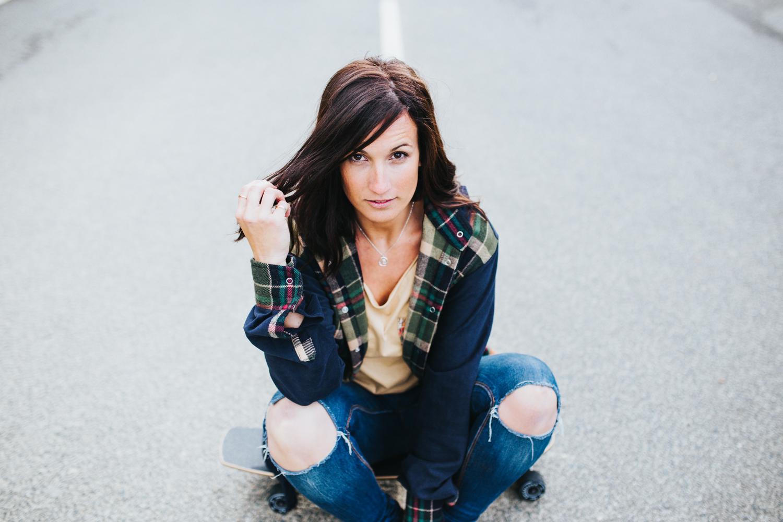 Andrea Sewnsing | HYPERAITZ-27