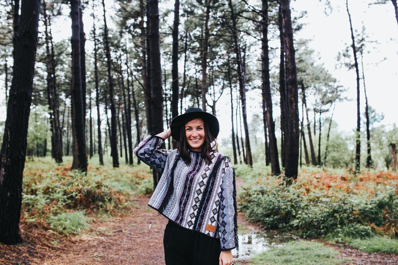 Andrea Sewnsing | HYPERAITZ-3