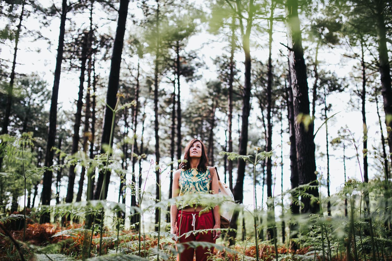 Andrea Sewnsing | HYPERAITZ-7
